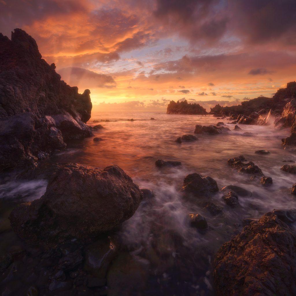enrico-fossati-landscape photography