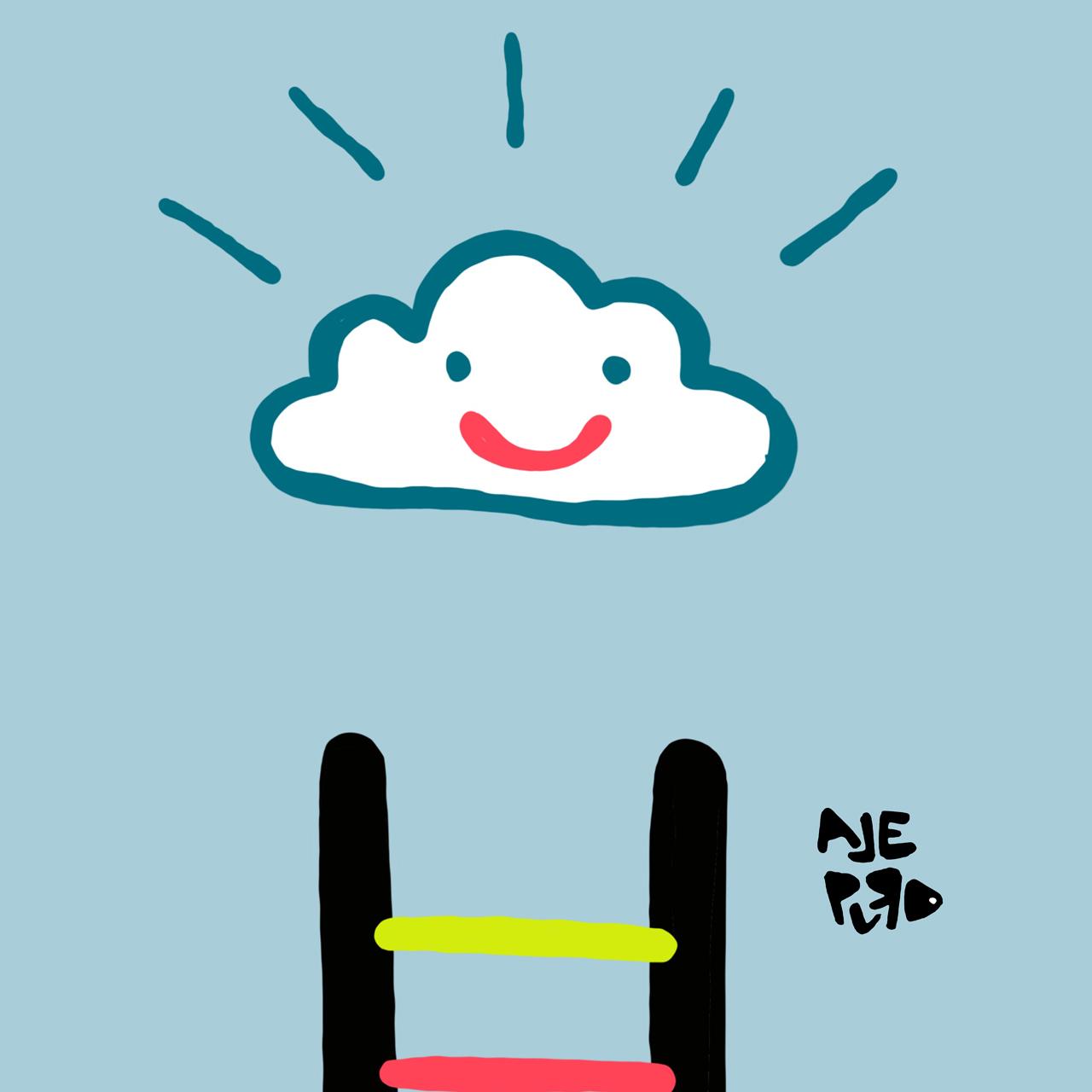 Ale Puro Children's Artist