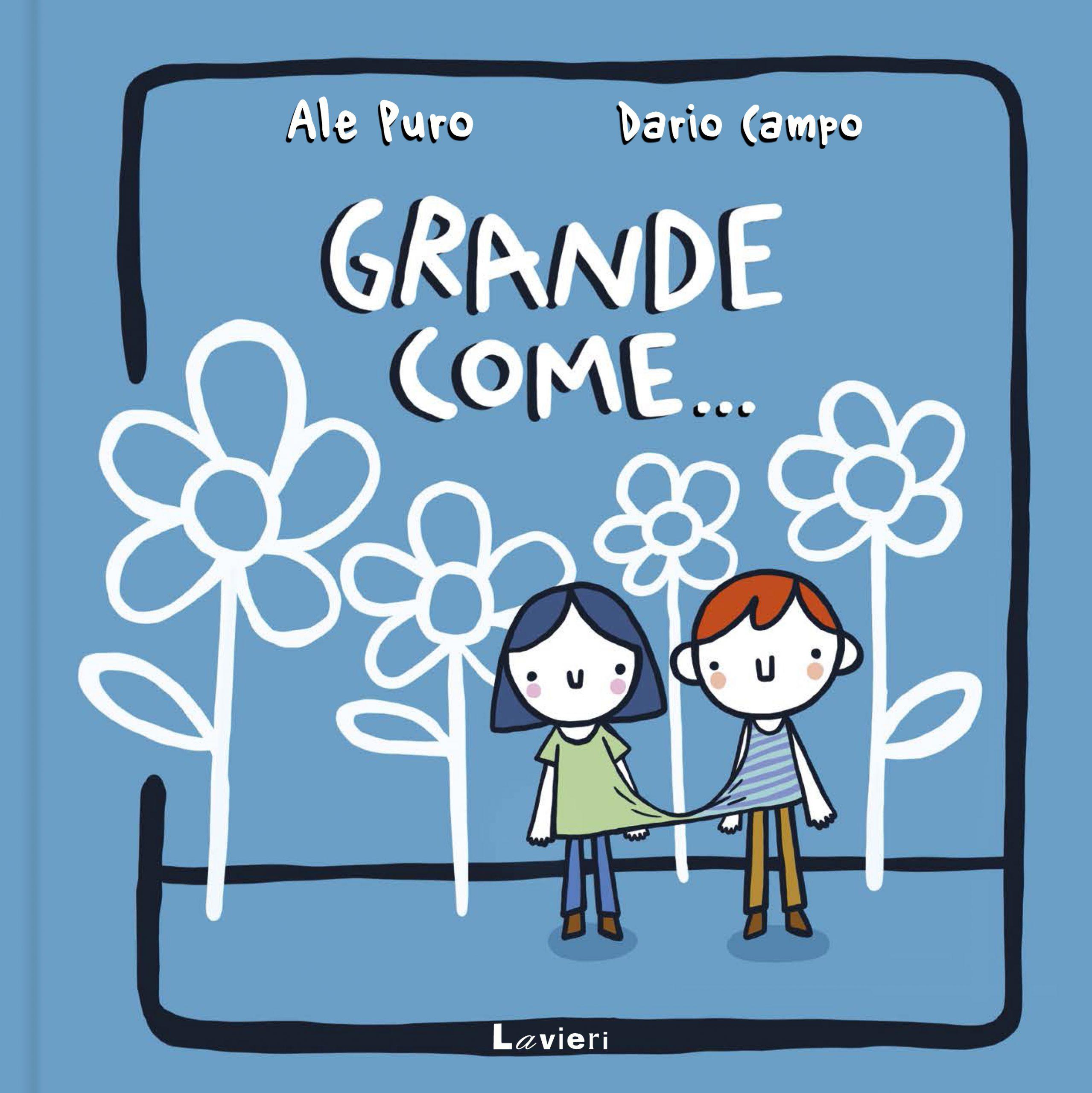 ale puro children's book