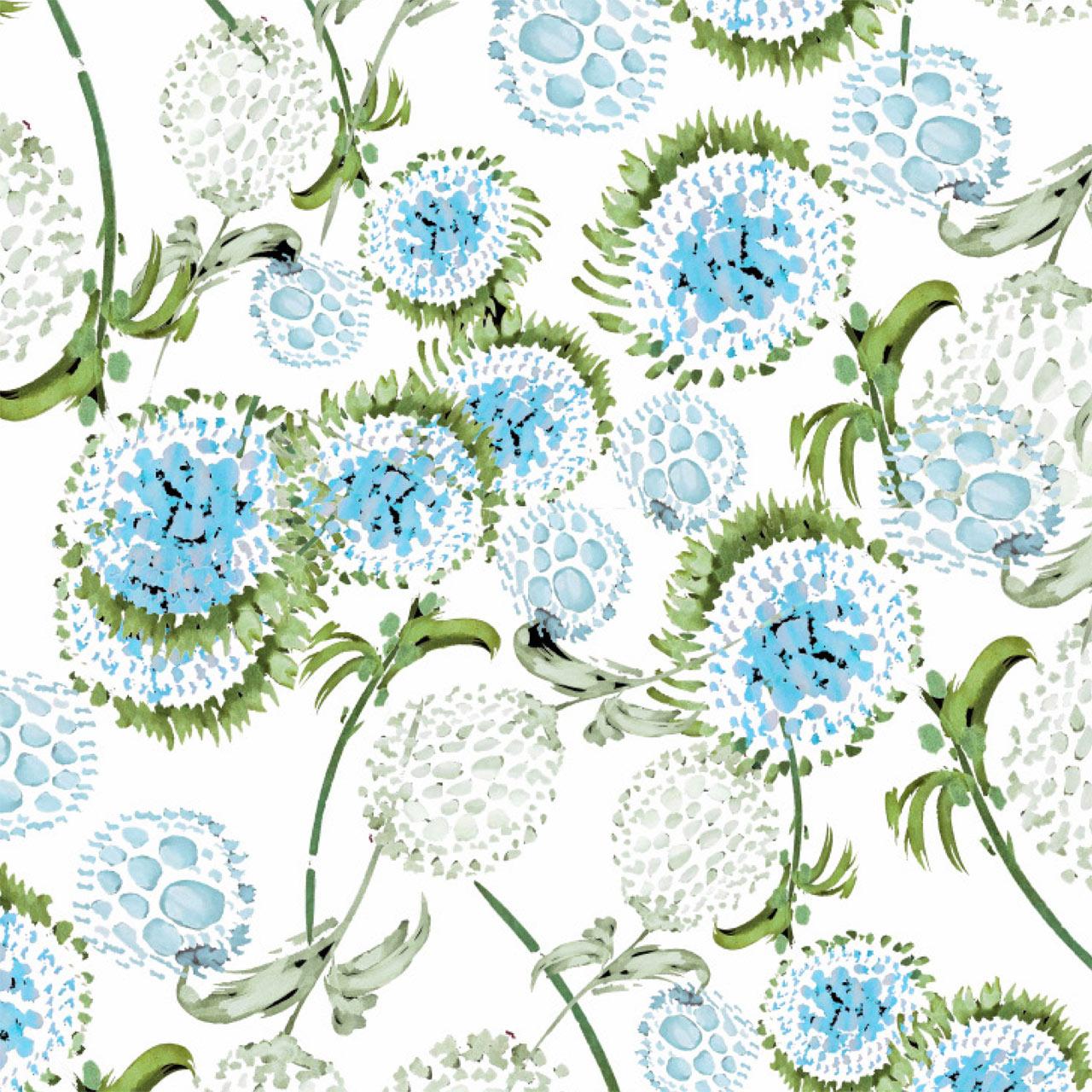 ivana helsinki nordic wildflowers
