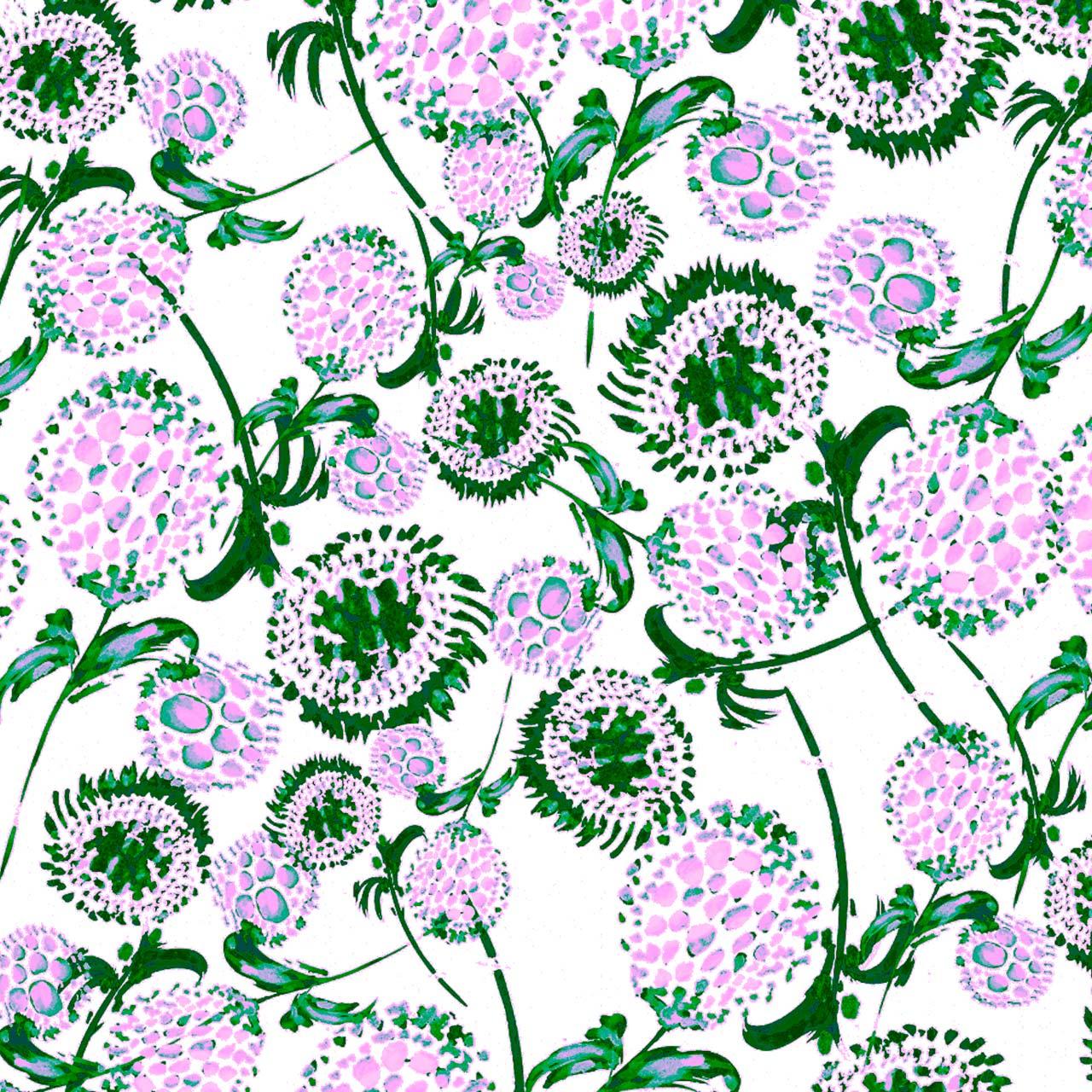 ivana helsinki florals
