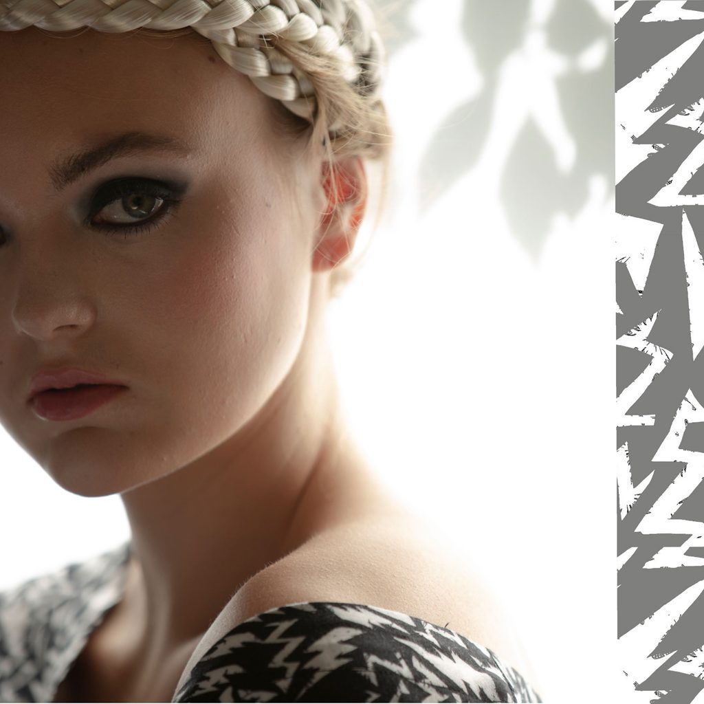 Ivana helsinki designs