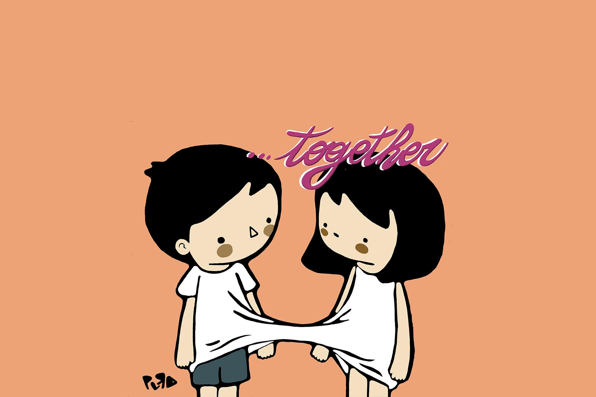 puro together
