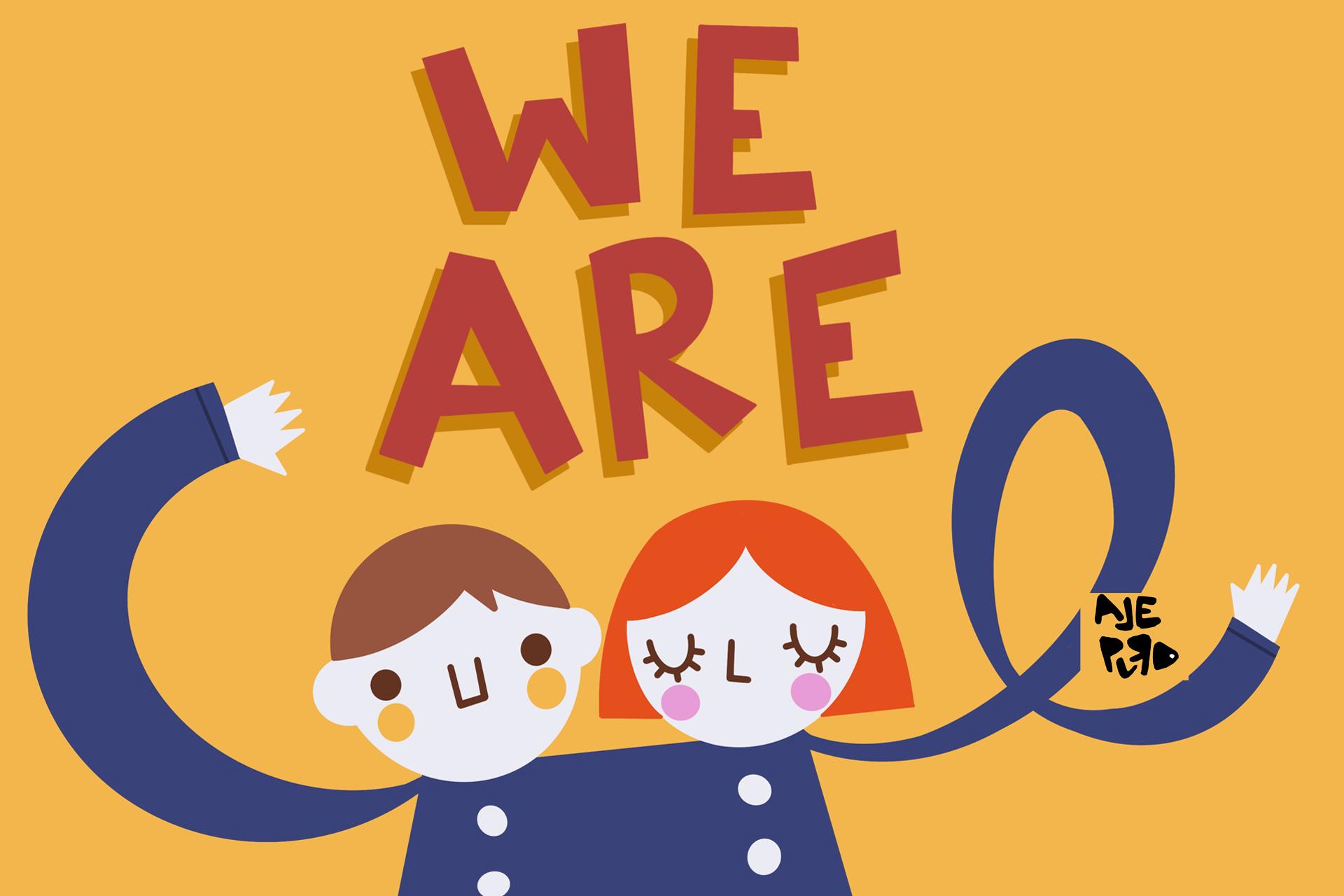 ale puro children's illustrator