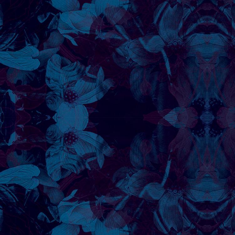 ivana helsinki night flower
