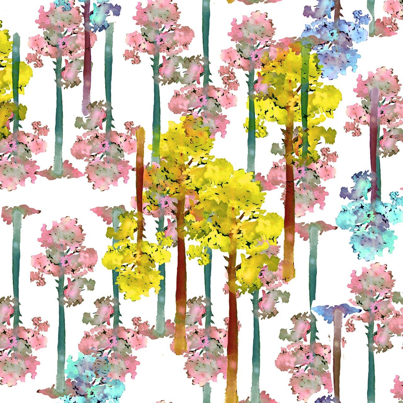ivana helsinki rose pines