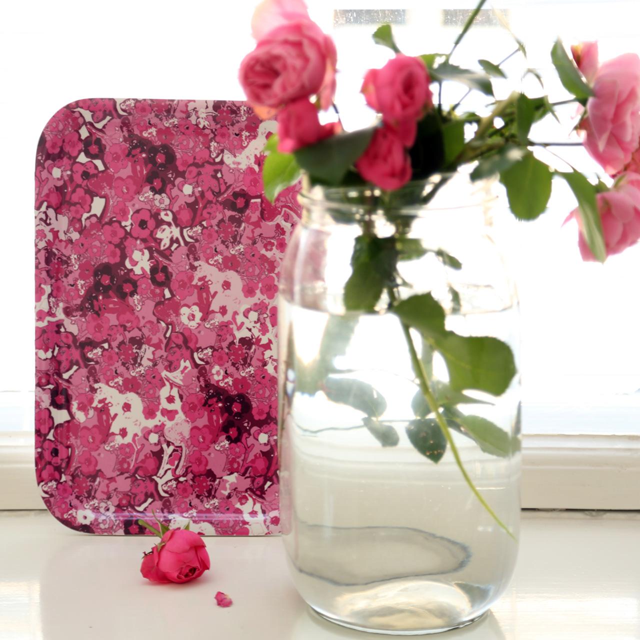 ivana helsinki floral collection