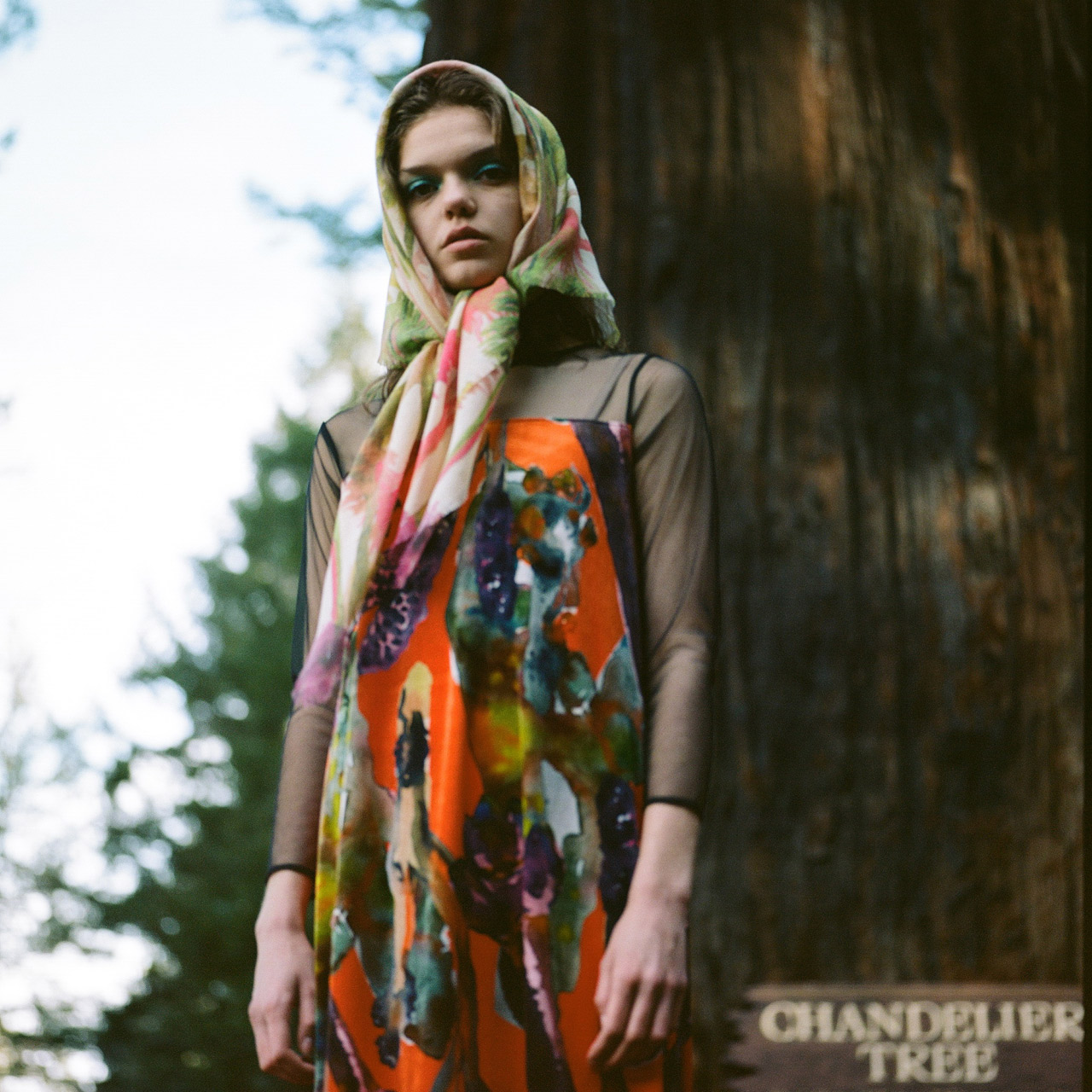 ivana helsinki fashion