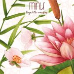 Yu.me minu pond collection