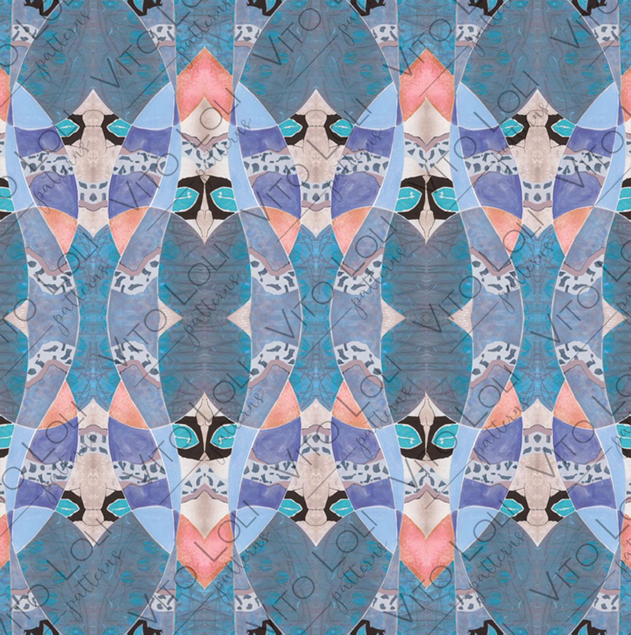 loli pattern zolan