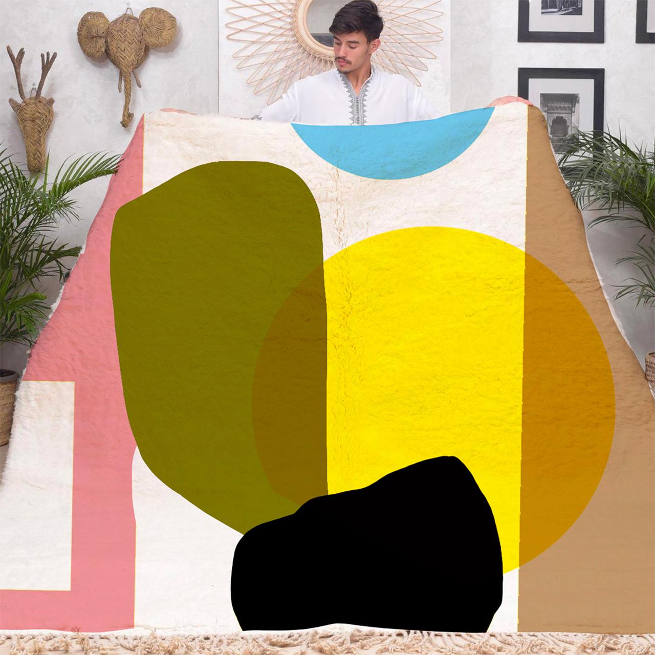 ivana-helsinki-contemporary-rugs