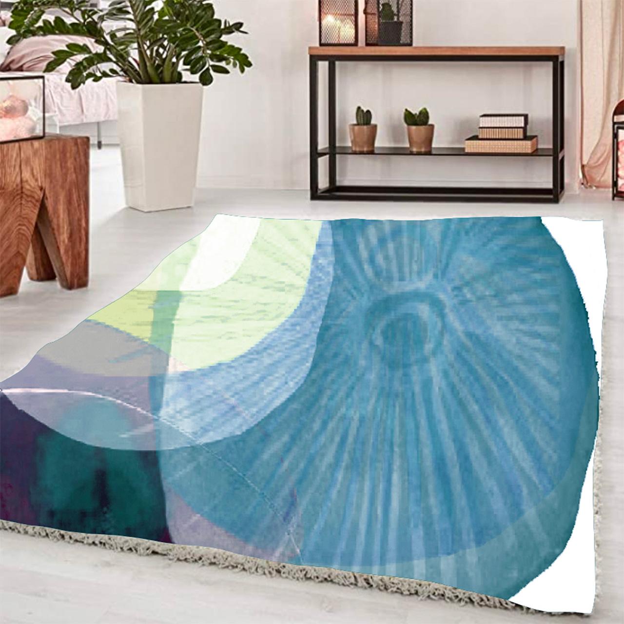 ivana-helsinki-modern-rugs