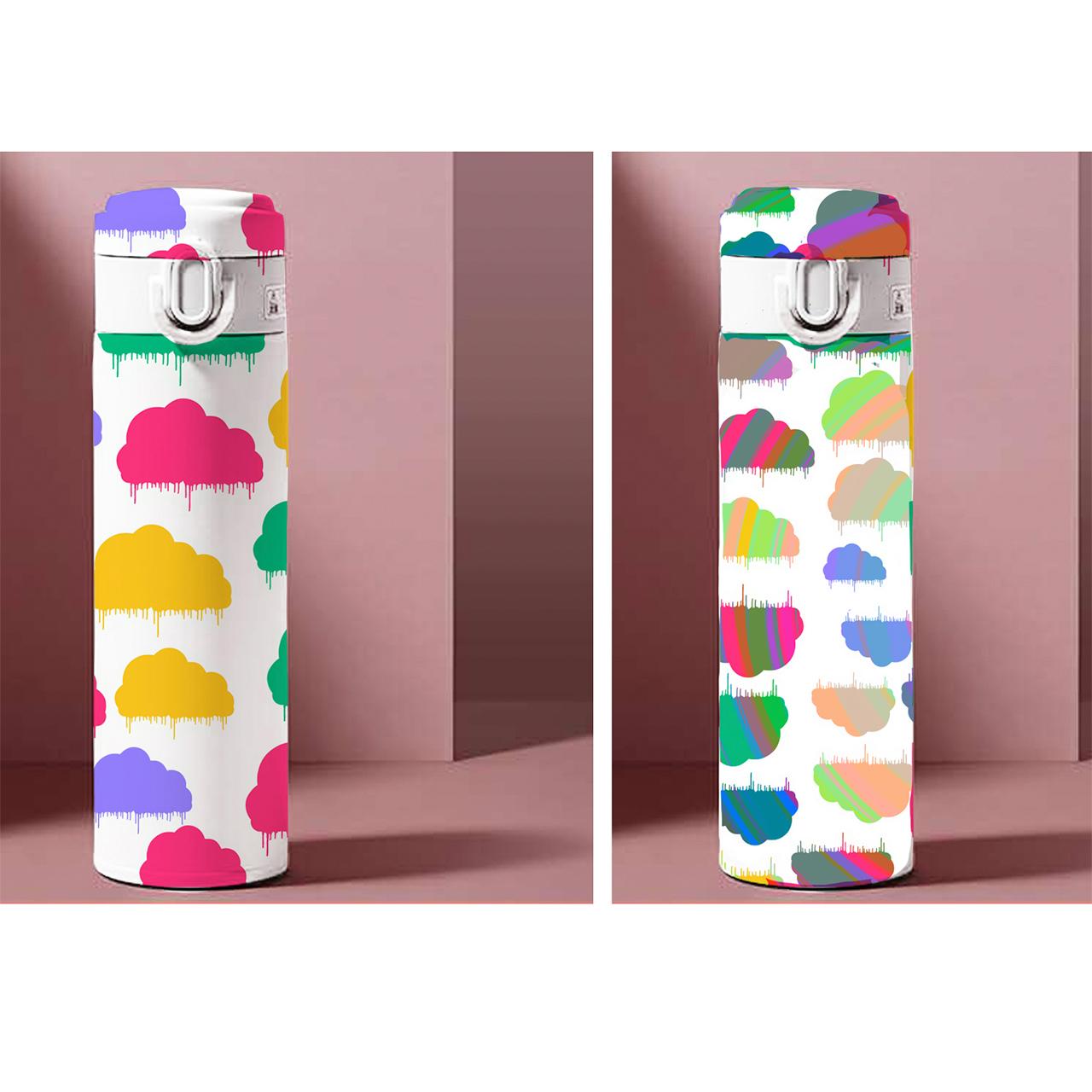 ivana helsinki water bottles