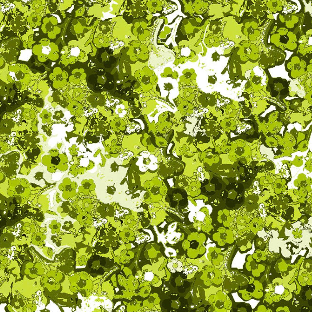 ivana helsinki green sustainable designs