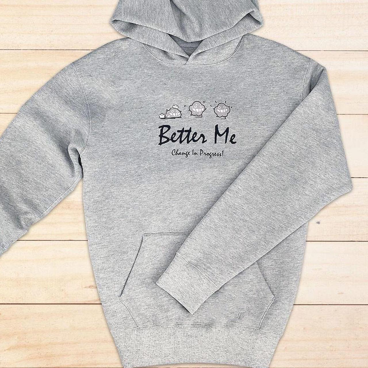 dustykid character brand